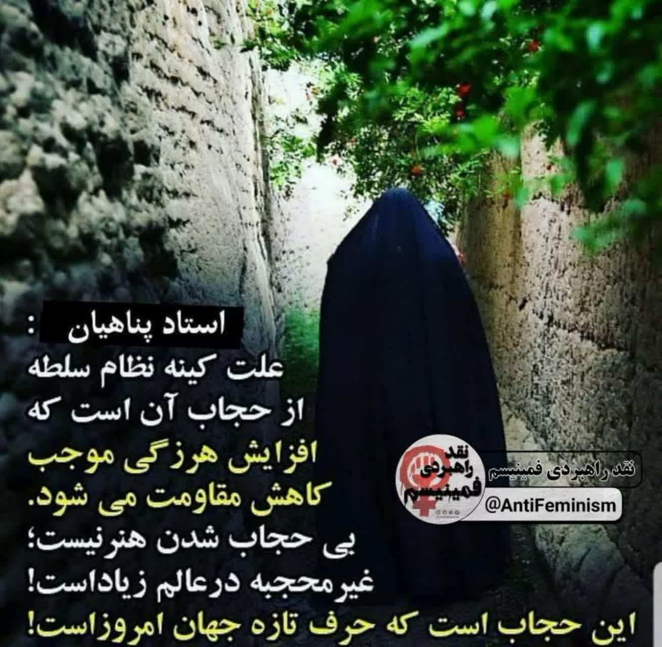 1562746616photo_2019-07-10_12-46-29.jpg