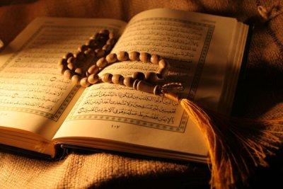 قرآن کريم مرتبط با مسائل زمان نزول است و براي آينده و قرن هاي مختلف و مدرن برنامه اي ندارد؟